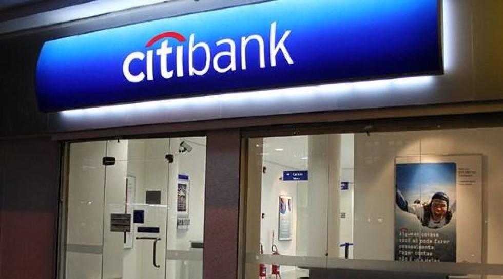 [Citibank paga 1ª parcela da PLR dia 28]