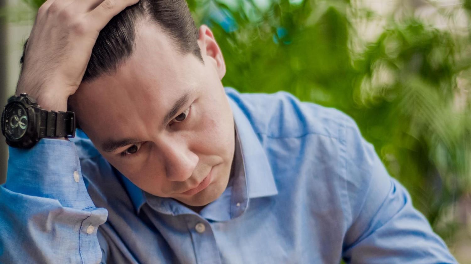 Mantida indenização a bancário aposentado por síndrome de burnout