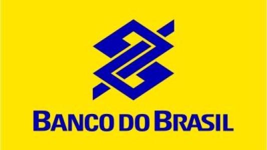 Mercado de olho grande na privatização do BB e Caixa