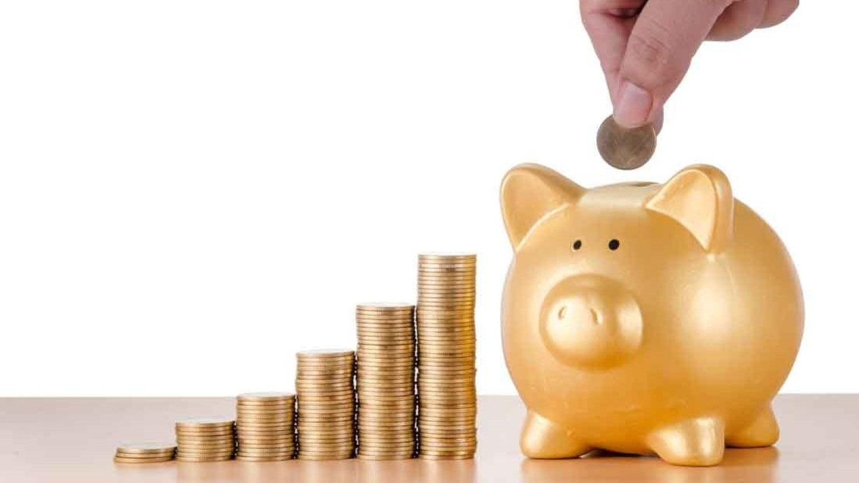 PLR e salários serão conhecidos no início do mês