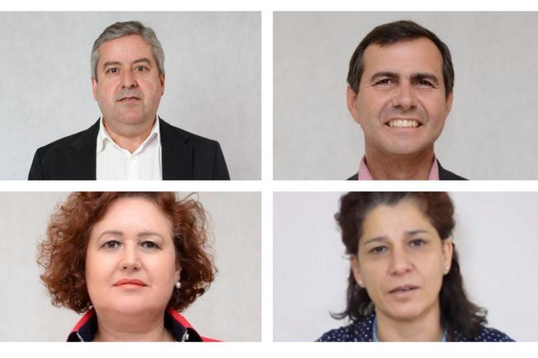 Eleições Cabesp: Sindicato apresenta seus candidatos