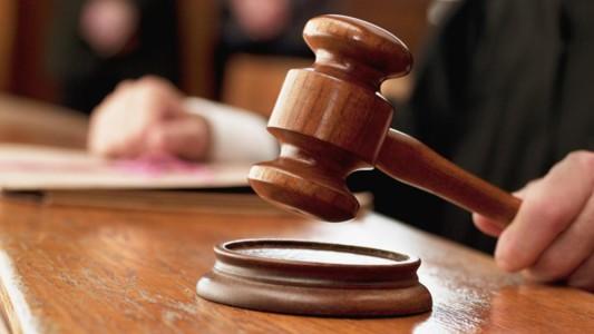 Bancos e operadoras de telefonia são campeões em ações judiciais