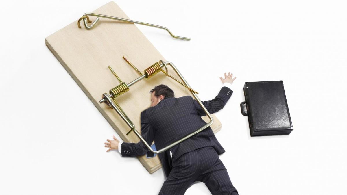 Cuidado! Transferir salário para conta corrente pode ser armadilha