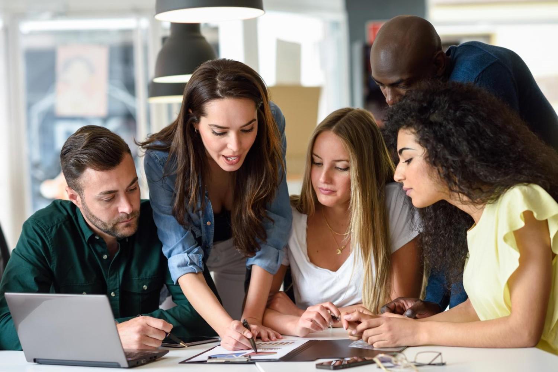 OIT lança iniciativa pela igualdade salarial entre homens e mulheres
