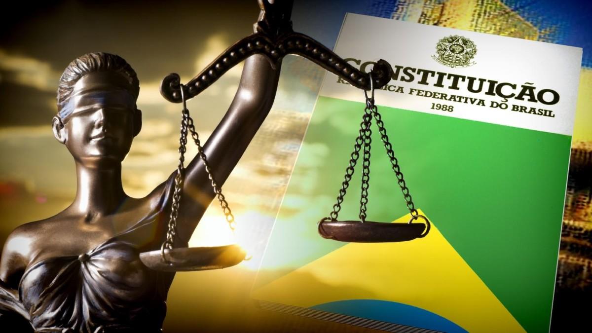 Reforma trabalhista promete caos jurídico
