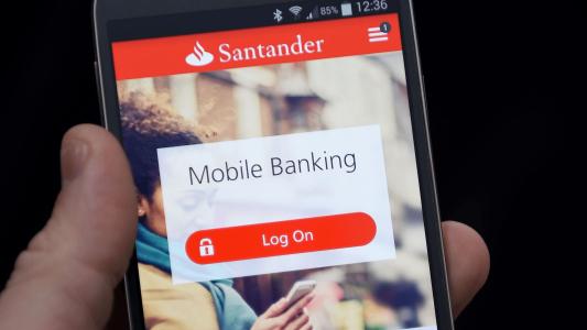 Tecnologia NÃO pode ser usada para demitir mais Bancários