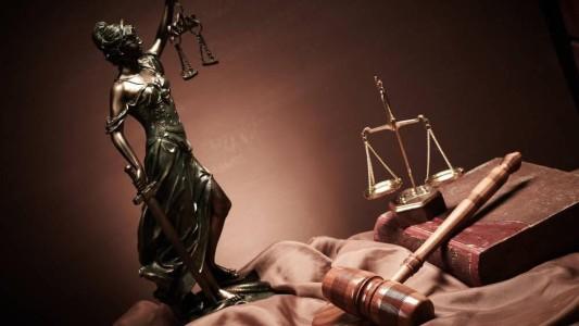 Bancários, apertem os cintos: a Justiça do Trabalho sumiu