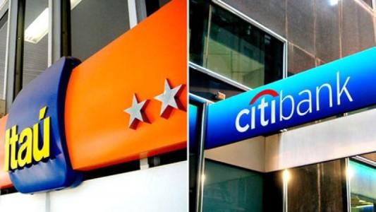 COE Itaú inicia negociações sobre cláusula 62 no banco