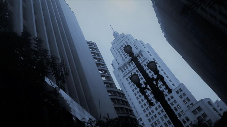 Dezessete anos da privatização do Banespa; Relembre em vídeo da época