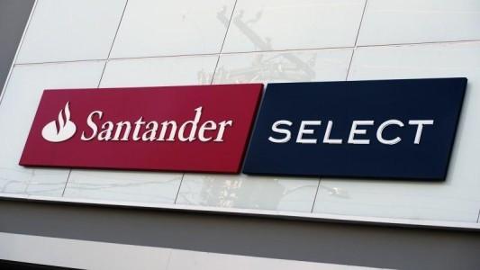 Economia pouco inteligente do Santander está fadada ao fracasso