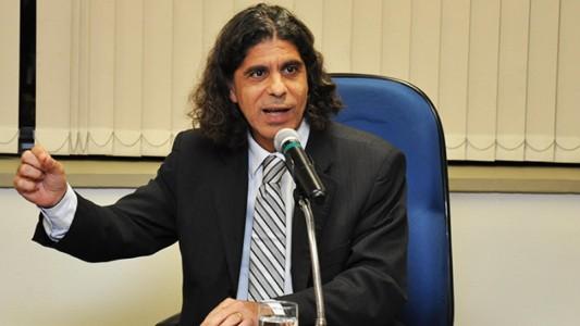 Lei não supera os princípios do Direito do Trabalho, diz Souto Maior
