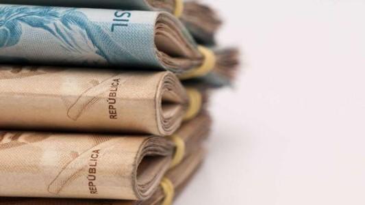 Santander é condenado a indenizar ex-funcionário que transportava valores