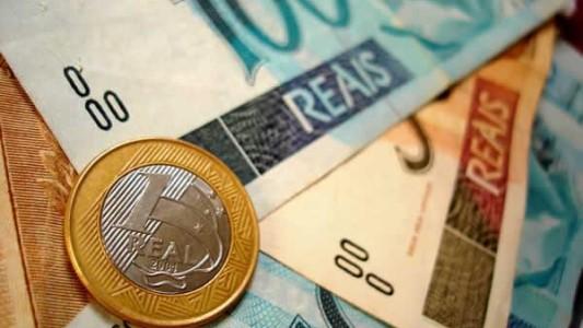 Santander vai pagar salários e benefícios no dia 17 de novembro