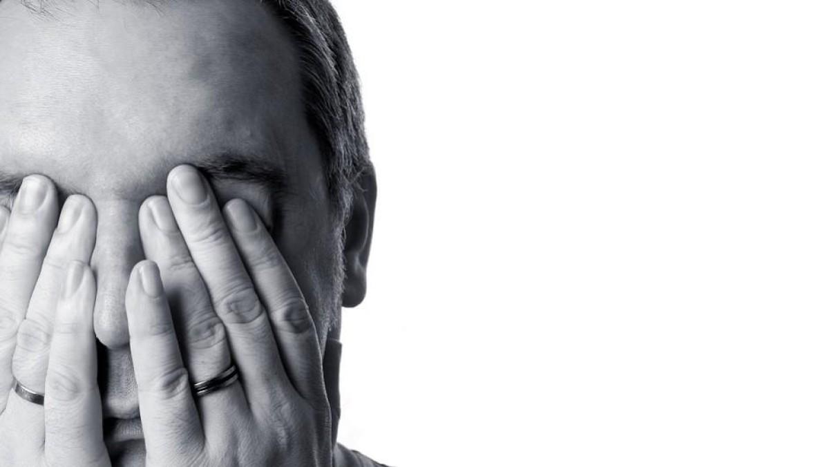 Trabalhador é demitido ao retornar de tratamento psiquiátrico