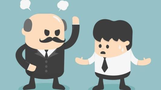 Bancário do Itaú: não permita desrespeito ao abono assiduidade!