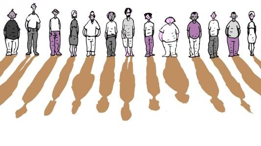 No primeiro mês da 'reforma' trabalhista, país perde empregos formais