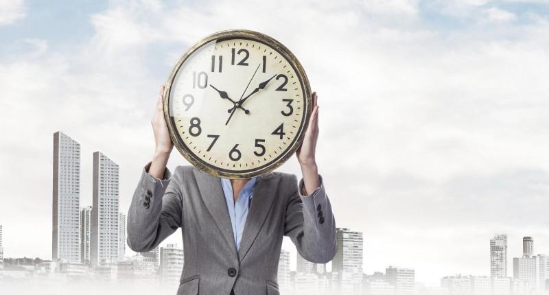 Sindicato garante horas extras e dobra de férias para ex-gerente