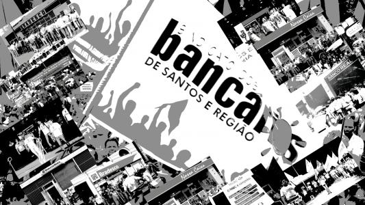 Sindicato dos Bancários completa 85 anos de fundação e lutas