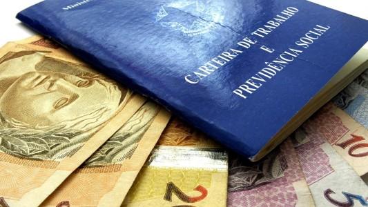 Anamatra contesta no STF limites à indenização por dano moral