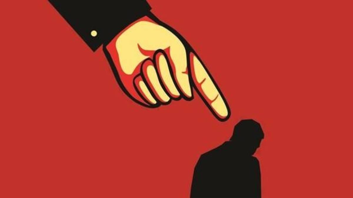 As condutas abusivas e o assédio moral no trabalho