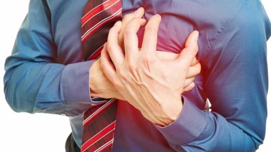 Bancário do Itaú morre após sofrer infarto em centro administrativo