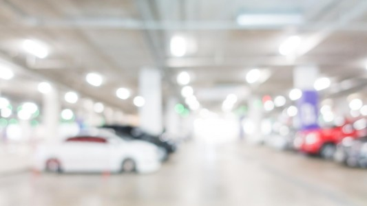 Banco é condenado por assalto em estacionamento terceirizado