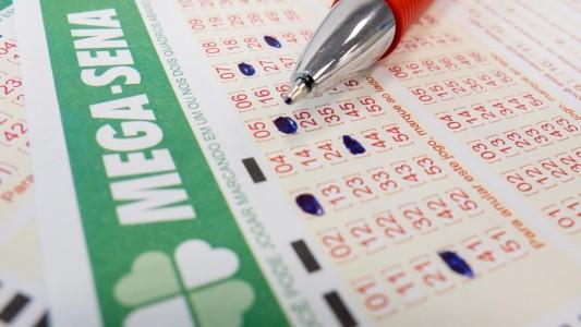 Loterias da Caixa faturam R$ 13,88 bi em 2017