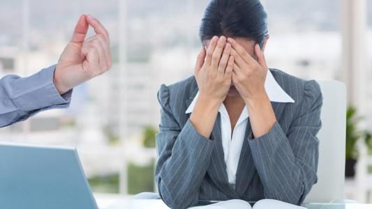 PDG não pode ser ferramenta de assédio e cobrança de metas