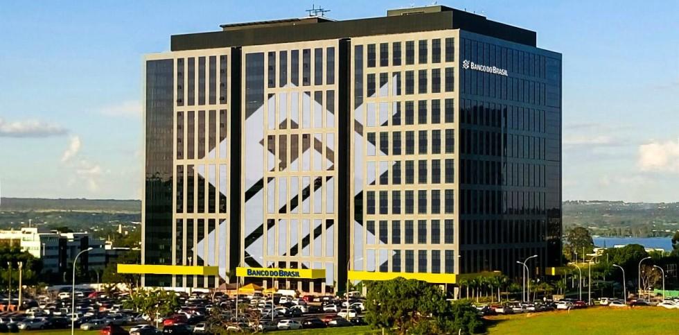 [Banco do Brasil anuncia corte em cargos de direção]