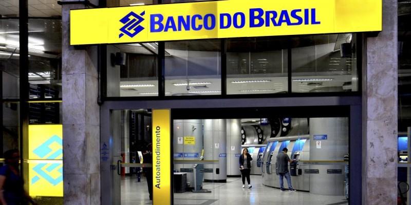 Banco do Brasil lucra R$ 11,1 bilhões em 2017