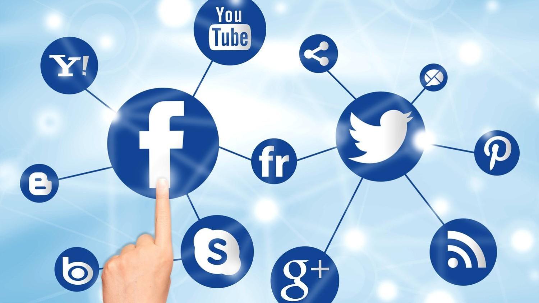 Cuidados que você deve ter nas redes sociais