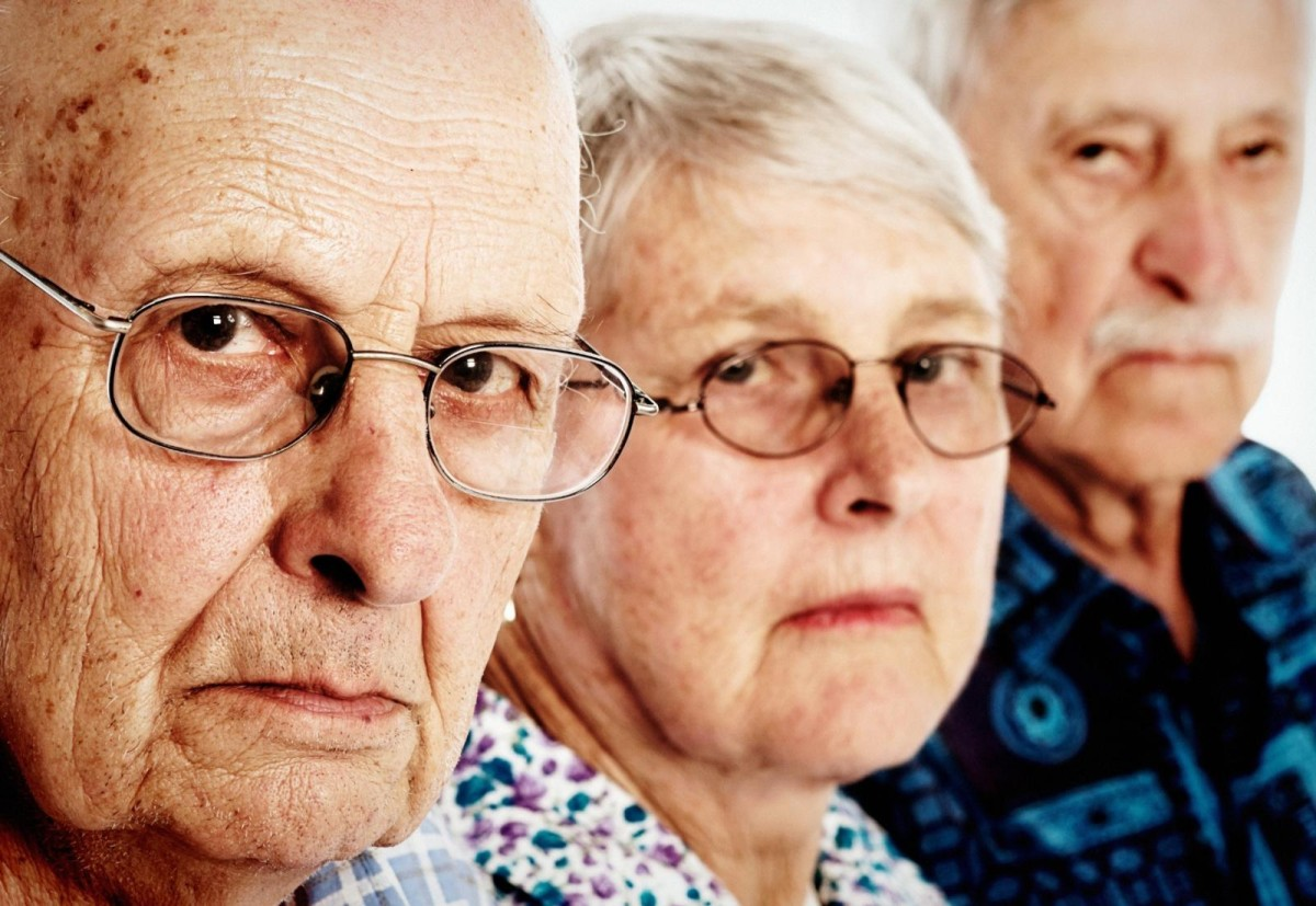 Reforma da Previdência: cálculo proposto diminui aposentadoria