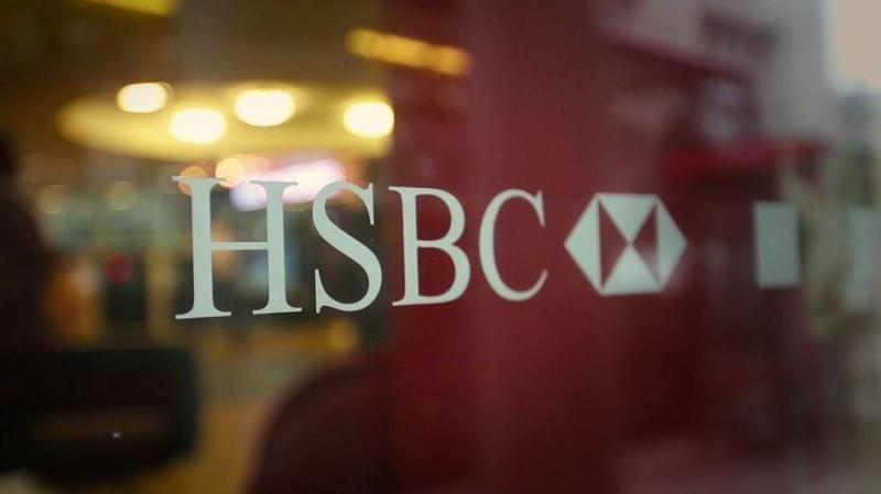 Série documental da Netflix escancara crimes do HSBC