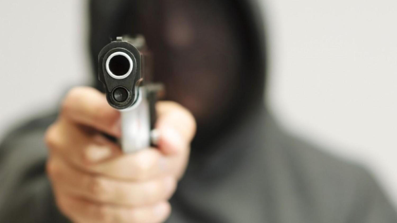 Tribunal condena Itaú por gerente usado como escudo humano