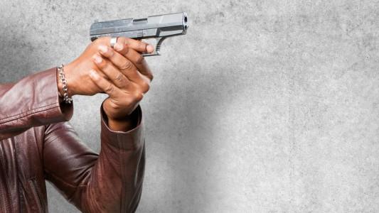 Bancária é assassinada em tentativa de assalto em São Bernardo