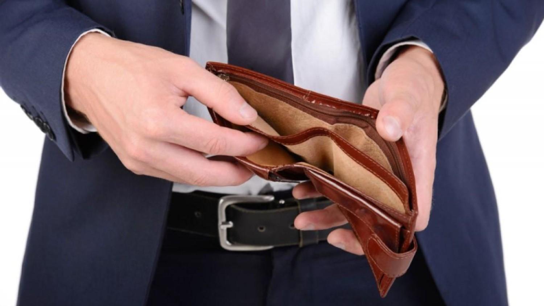 CAIXA tem que pagar a PLR dos Bancários até o dia 31