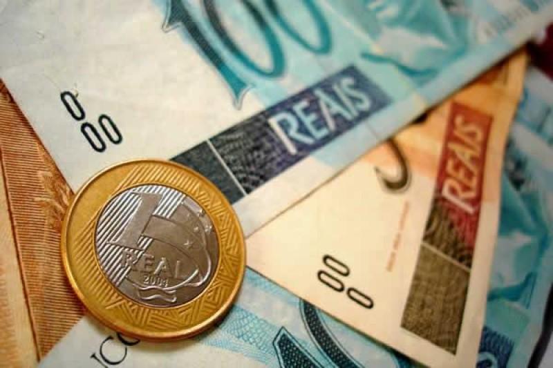 Banco do Brasil pagou PLR