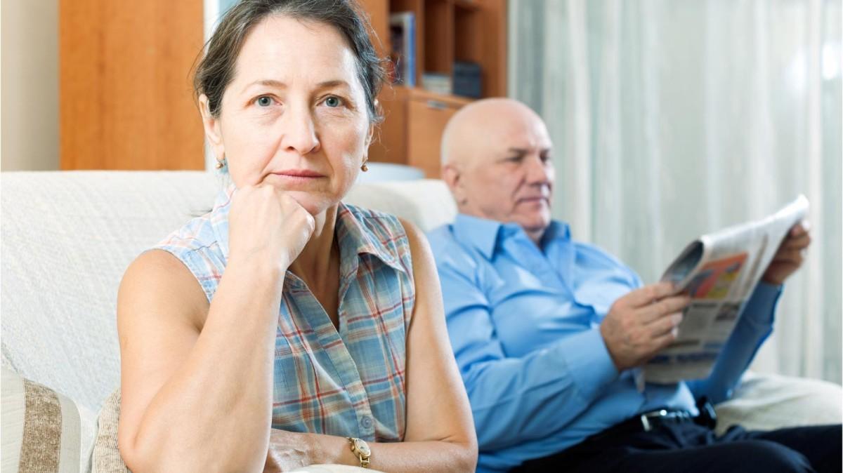 Financeira é condenada por cobrar juros abusivos de aposentada