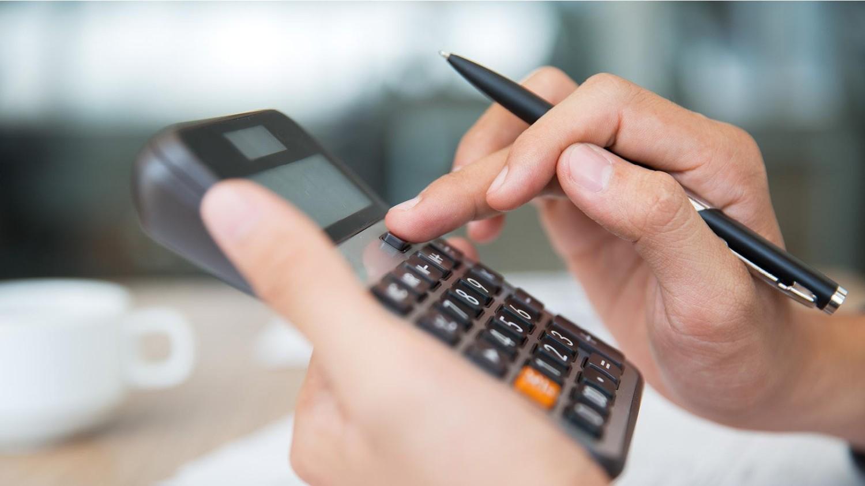 Funcef apresenta balanço com deficit de R$ 6,5 bilhões