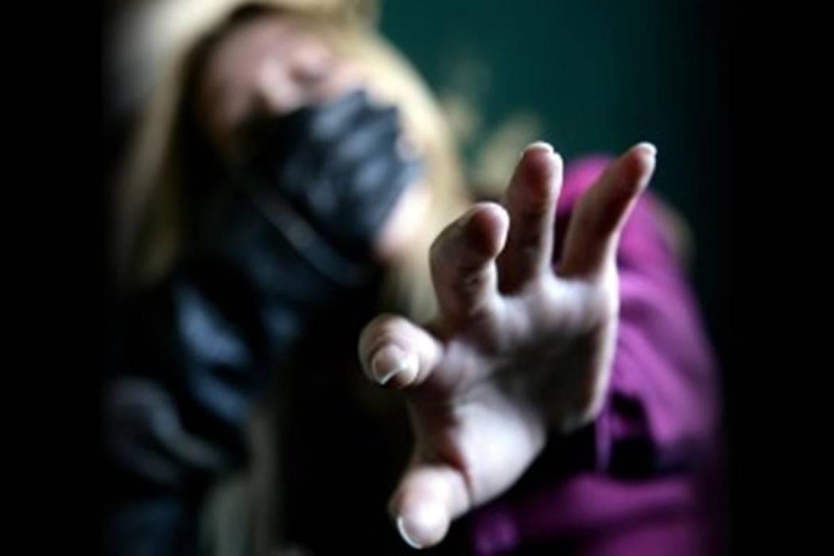 Itaú culpa cliente por estupro e não reembolsa saque feito após abuso