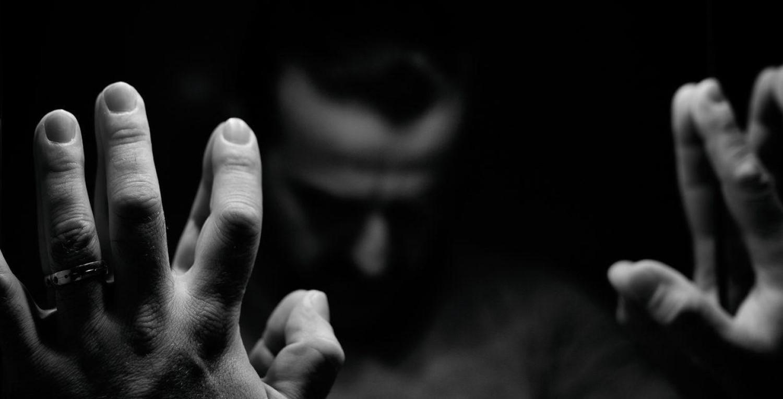 Saúde do Trabalhador: 5 dicas para prevenir a DEPRESSÃO