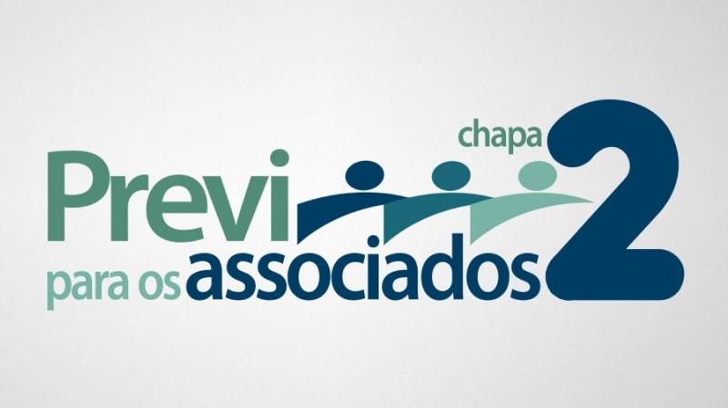 Ao funcionalismo do Banco do Brasil