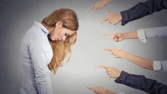 Assédio moral no trabalho pode causar depressão