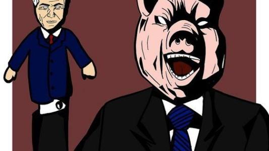 Bancos demitiram 2.226 Bancários apenas no início de 2018
