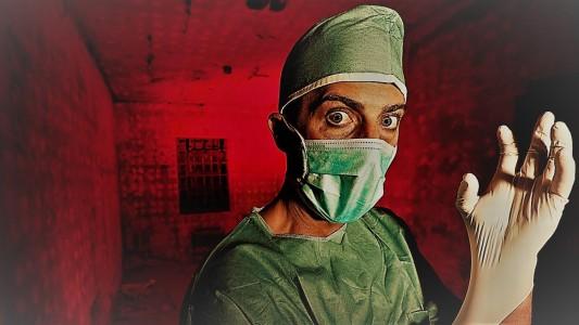 Médico do Itaú tira a saúde dos Bancários