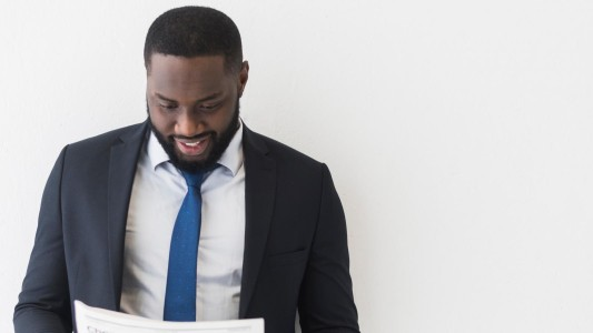 MPT propõe ações de inserção de negros no mercado de trabalho