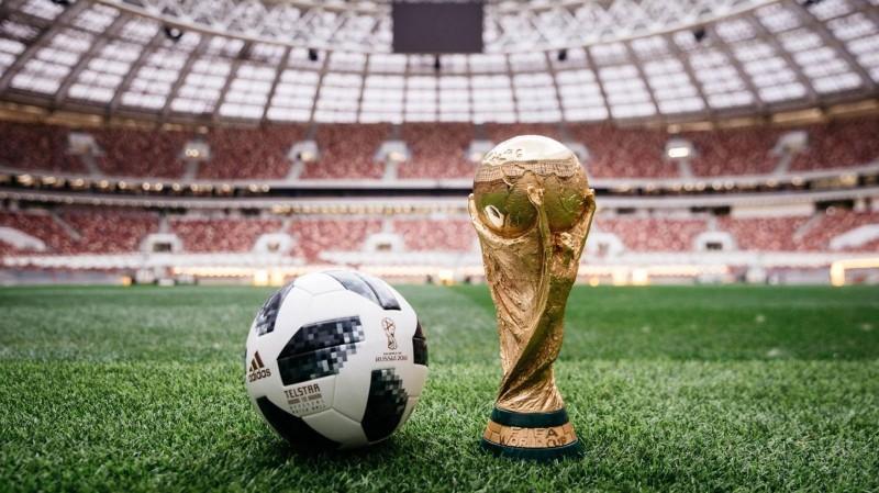 Agências podem alterar expediente em dias de jogos do Brasil na Copa