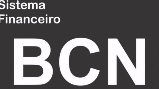 BCN: Ex-funcionários definirão como valores de ação serão recebidos