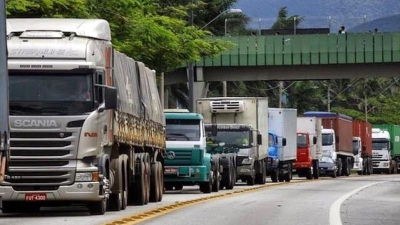 Comando Nacional orienta sobre abono de ausências de trabalhadores