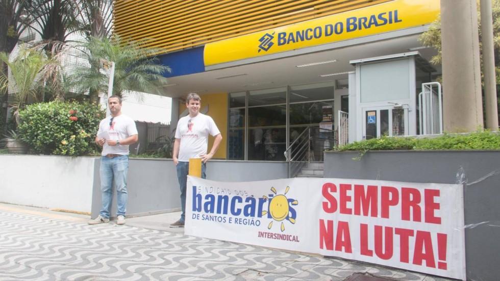 [Decisão confirma direito à gratificação no Banco do Brasil]